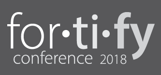 Fortify Conference