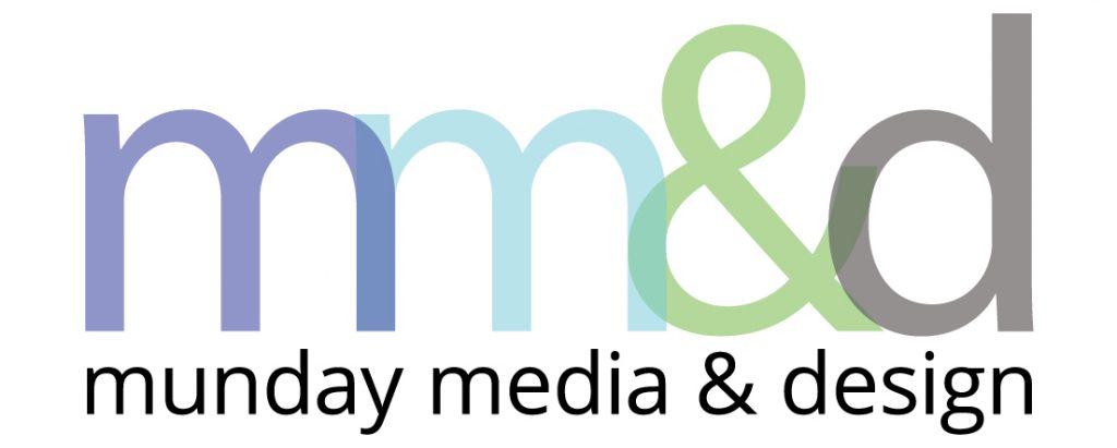 Munday-Media-Sponsor Fortify